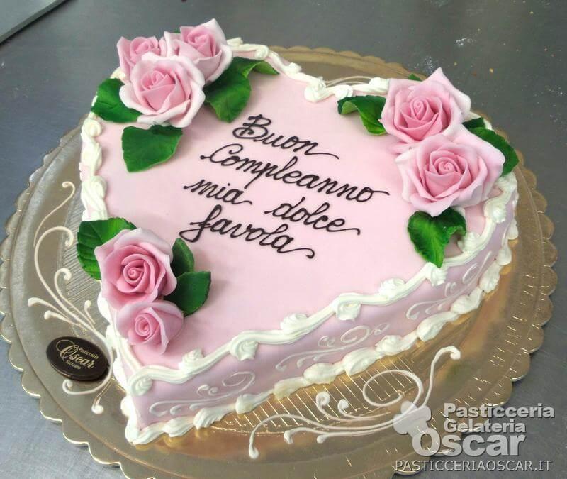 Co11 50 051 Torta Fiori Compleanno Oscar