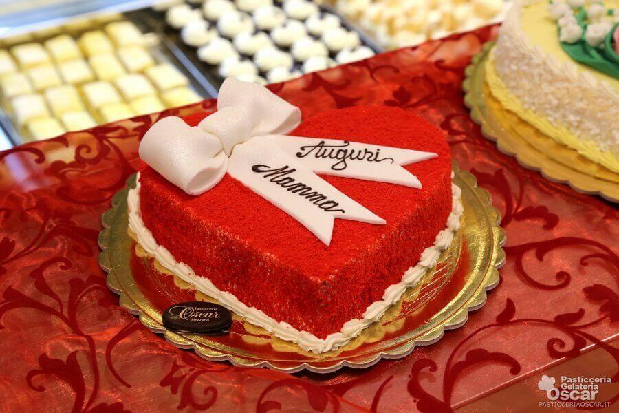 Ffm 003 Torta Per La Festa Della Mamma Oscar