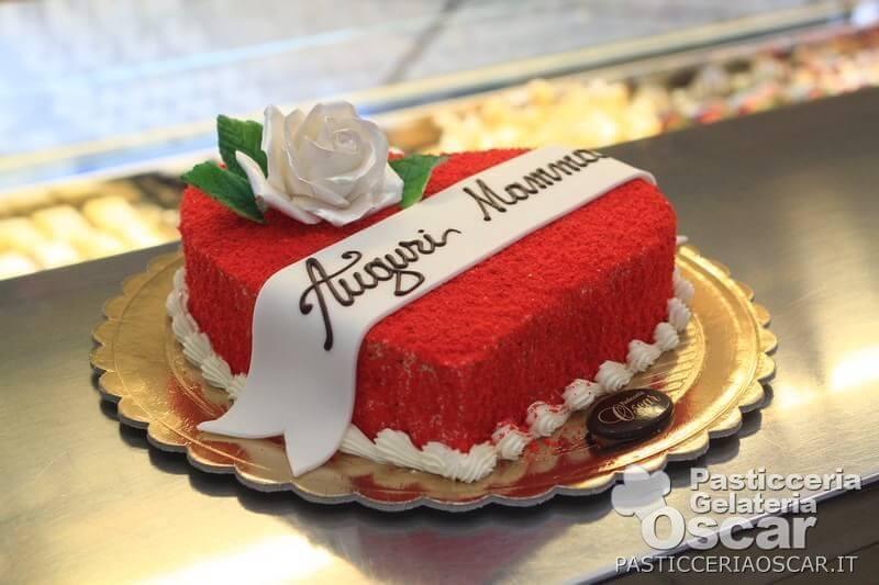 Ffm 017 Torta Per La Festa Della Mamma Oscar