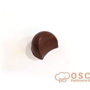 caramello-croccante